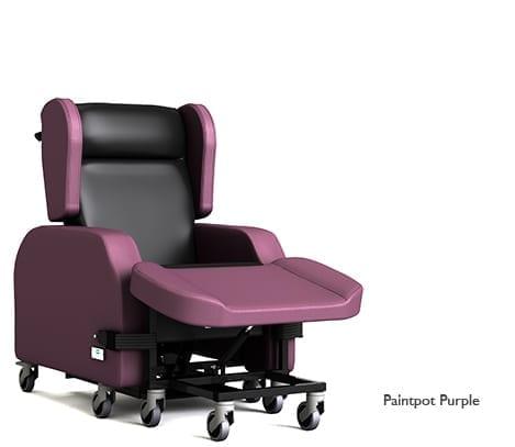 Atlanta Chair 2