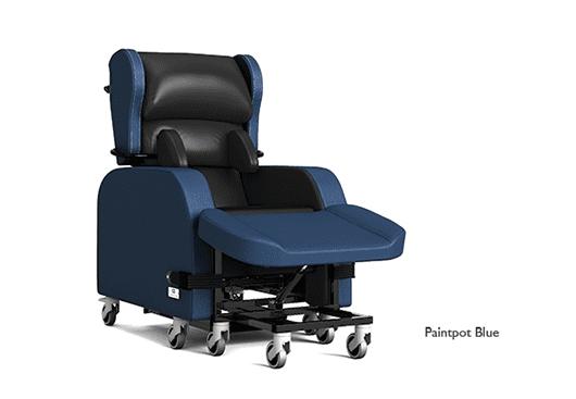 monaco-chair-2-jpg