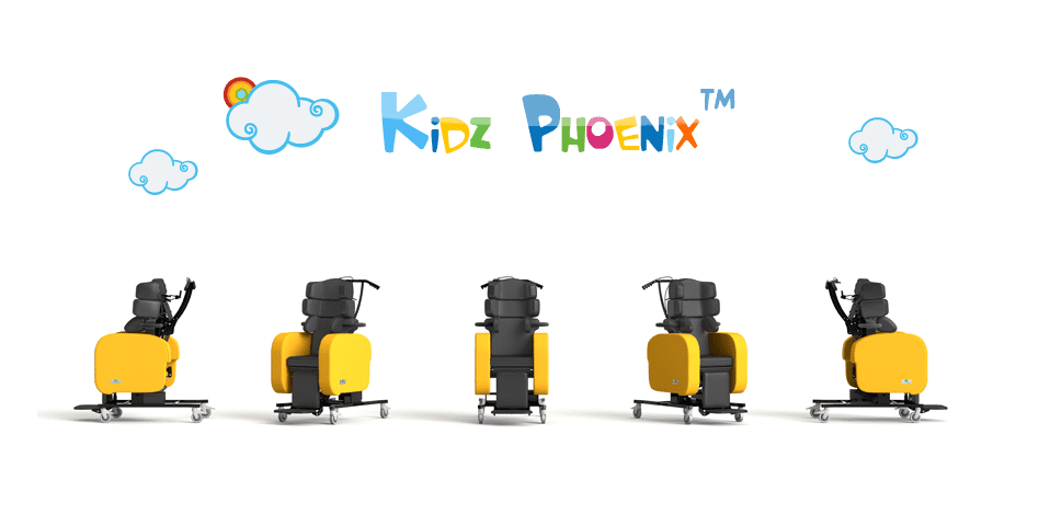 kids-phoenix-disability-chair
