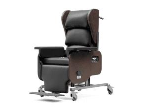 Nursing Home Chair